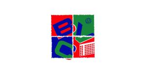 2012-10-27-logo-bvc-620x315
