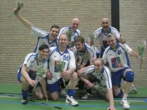 2014-04-09 bvc HN1 kampioen