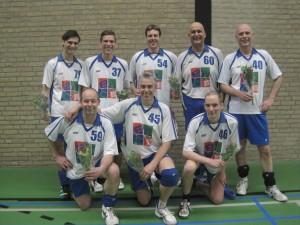 2014-04-09 bvc kampioensteam