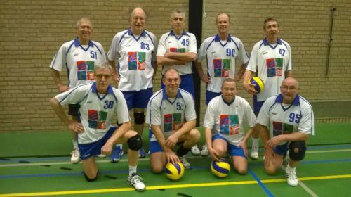 HR1 team 2015_16