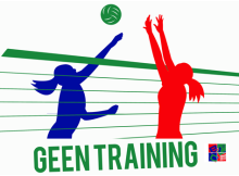 2014-09-16-bvc-bergeijk-geen-training
