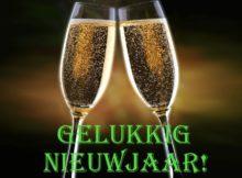 gelukkig_nieuwjaar